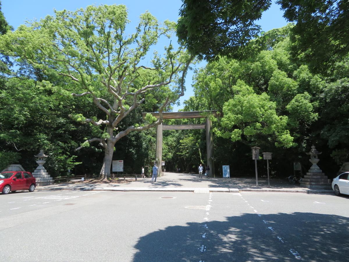 f:id:nakaimamarunosuke:20210530122754j:plain