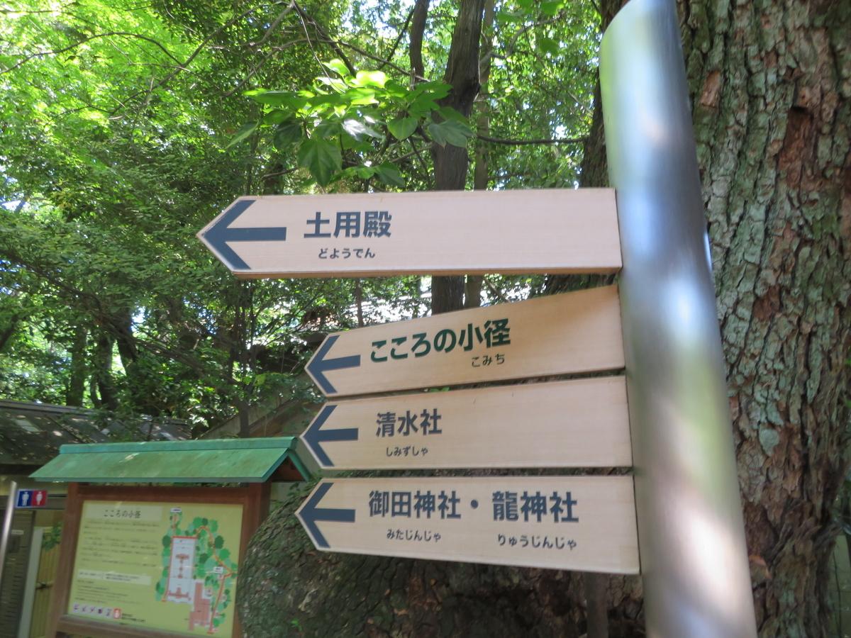 f:id:nakaimamarunosuke:20210530133201j:plain
