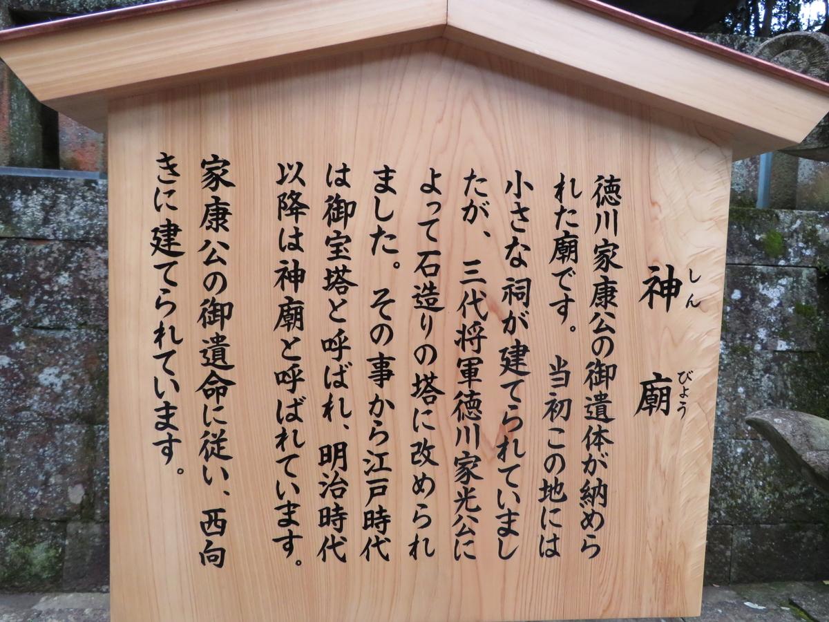 f:id:nakaimamarunosuke:20210731200459j:plain