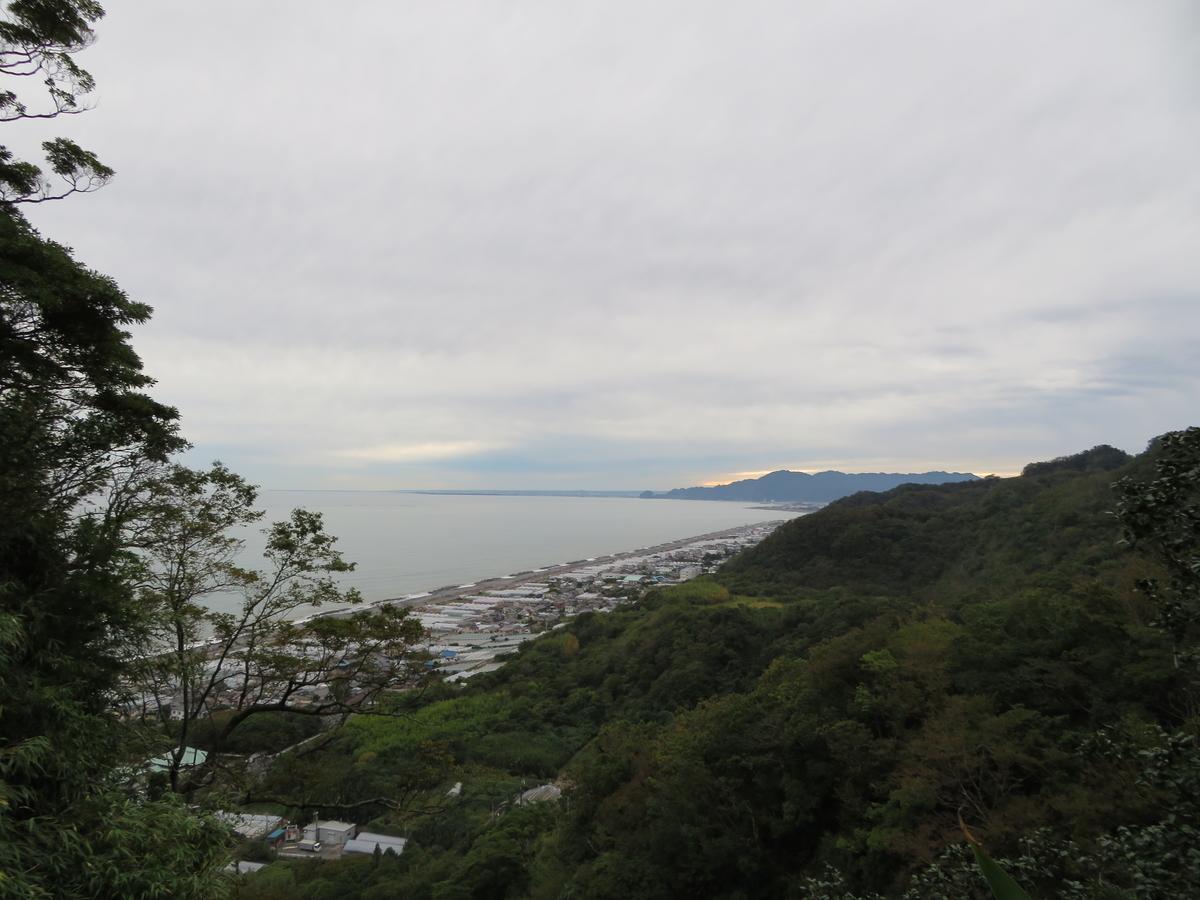 f:id:nakaimamarunosuke:20210731213431j:plain