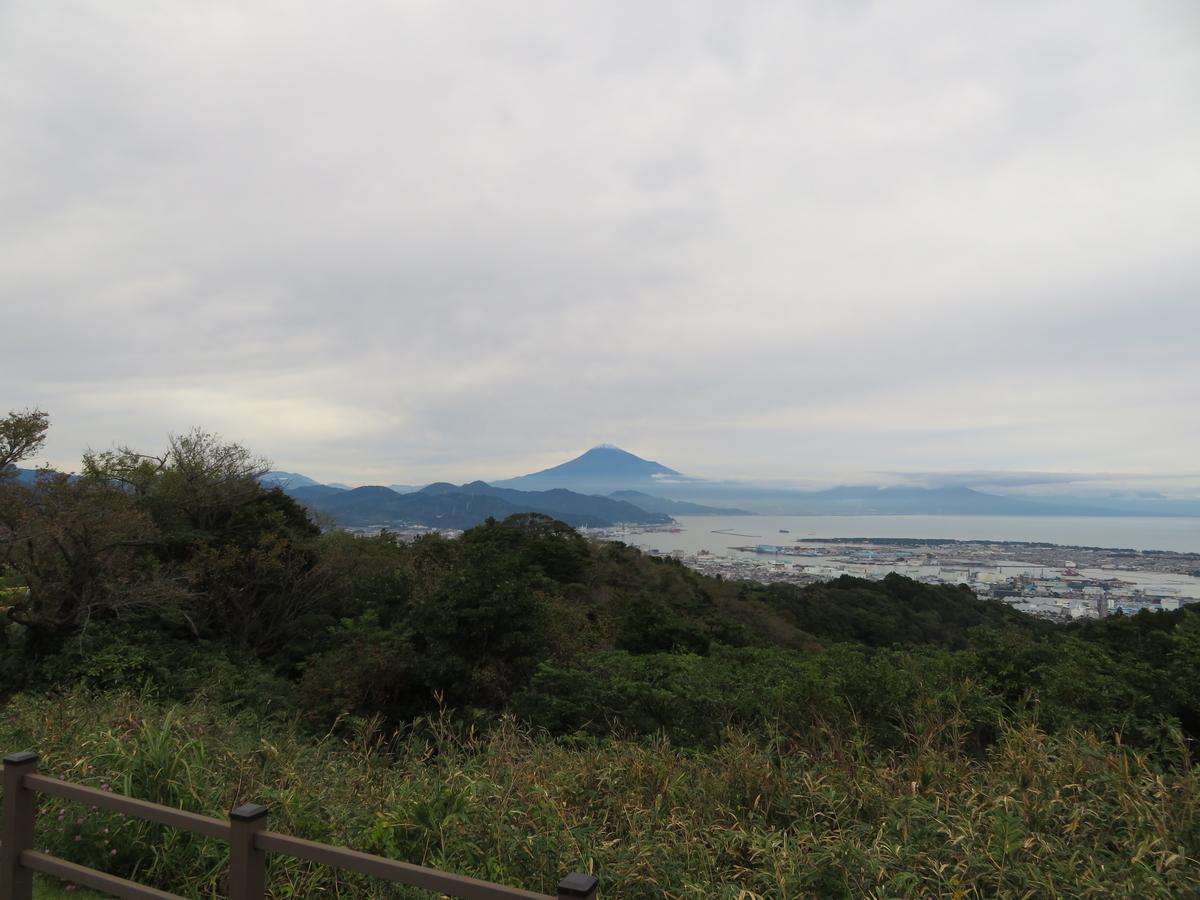 f:id:nakaimamarunosuke:20210731213554j:plain