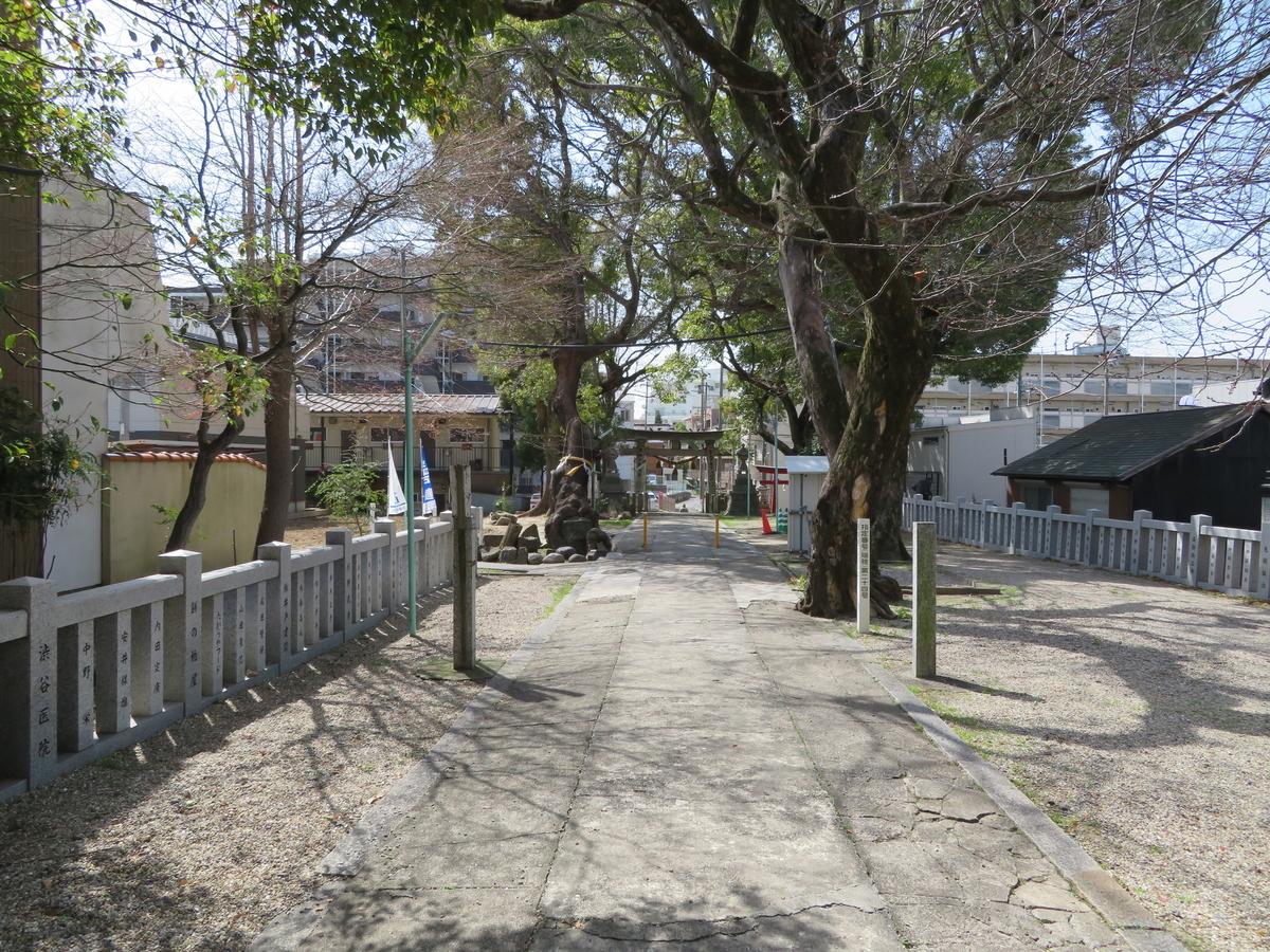 f:id:nakaimamarunosuke:20210731222139j:plain