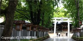 f:id:nakaimamarunosuke:20210812190803p:plain