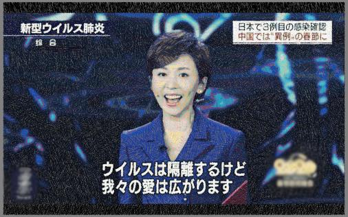 f:id:nakaishu:20200204102408j:plain