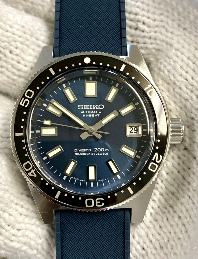 SBEX009