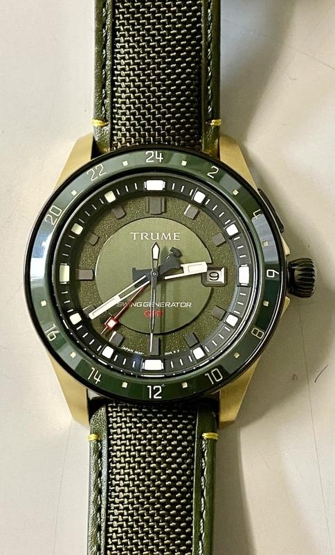 EPSON TRUME TR-ME2001