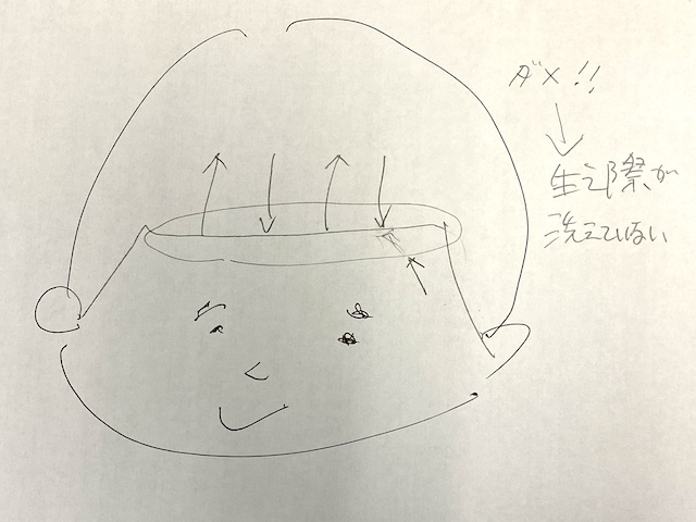 f:id:nakaishu:20201213152413j:plain