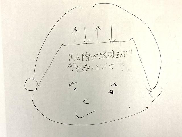f:id:nakaishu:20201213152417j:plain