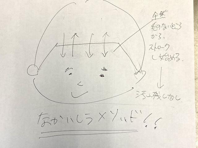 f:id:nakaishu:20201213152425j:plain