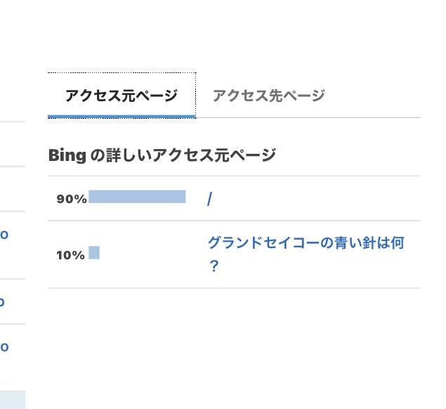 f:id:nakaishu:20210109181809j:plain