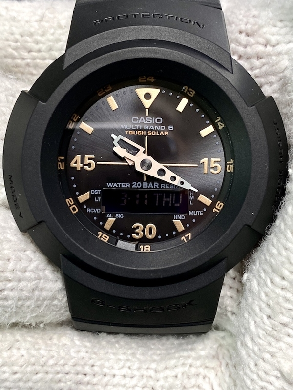 AWG-M520G-1A9JF