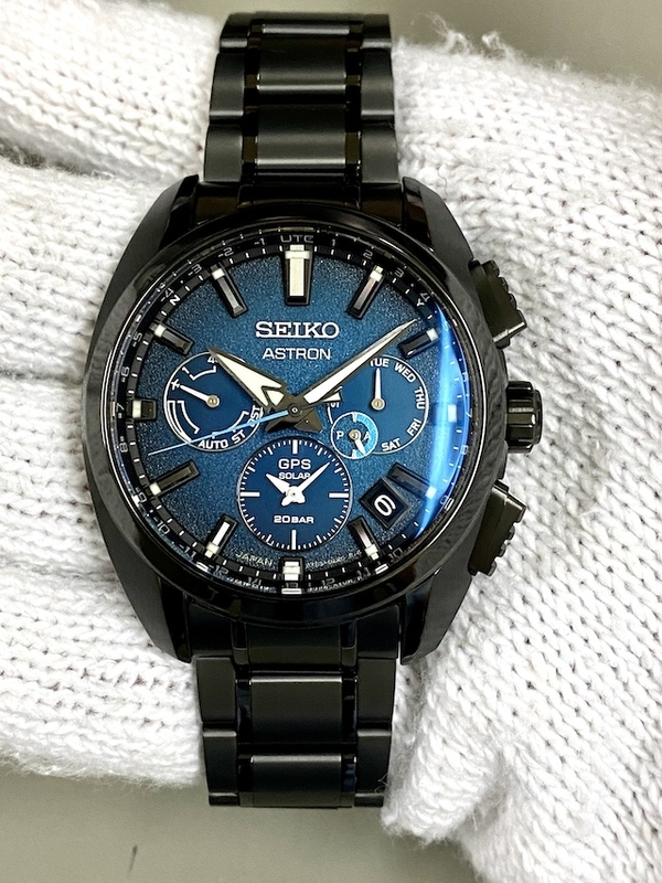 アストロン SBXC105