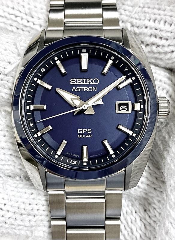 アストロン SBXD003
