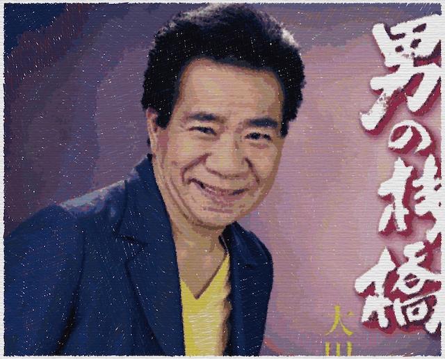 f:id:nakaishu:20210918154426j:plain