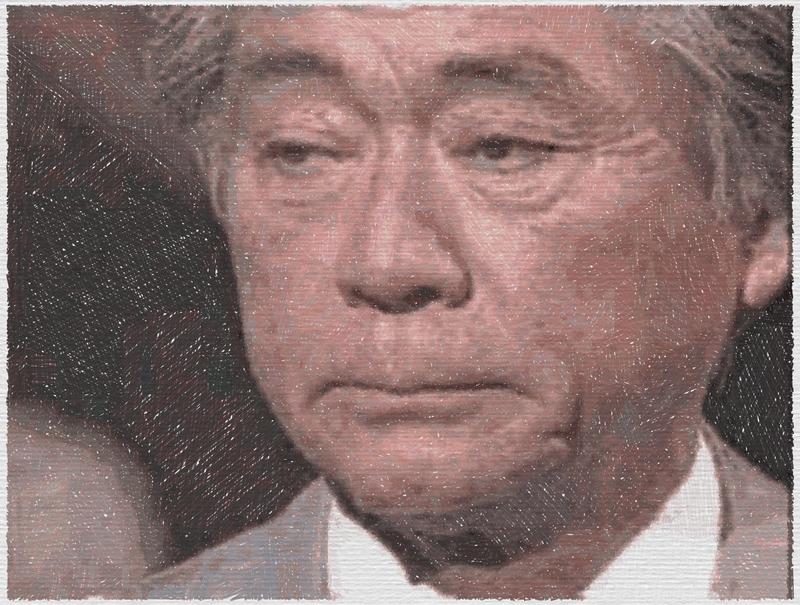 f:id:nakaishu:20210918210739j:plain