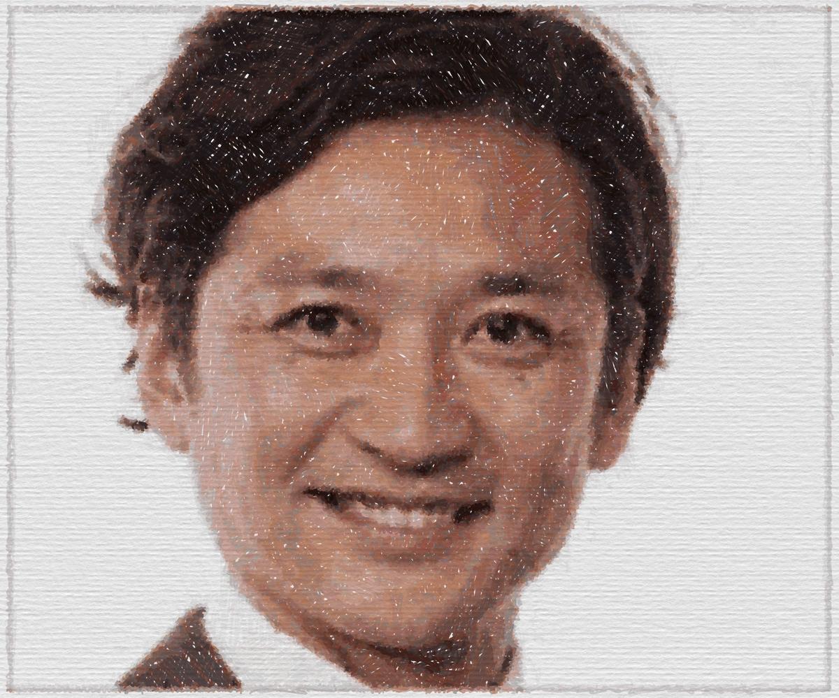 f:id:nakaishu:20210926172449j:plain
