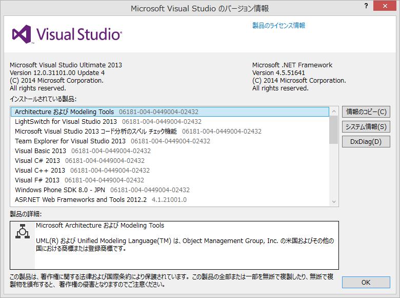 f:id:nakaji999:20141114020545p:plain