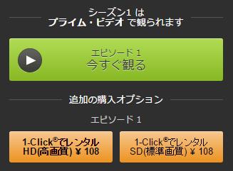 f:id:nakaji999:20150925042646p:plain