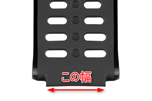 f:id:nakaji999:20170517034248p:plain