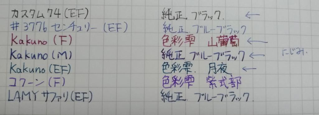 f:id:nakaji999:20180212014117p:plain