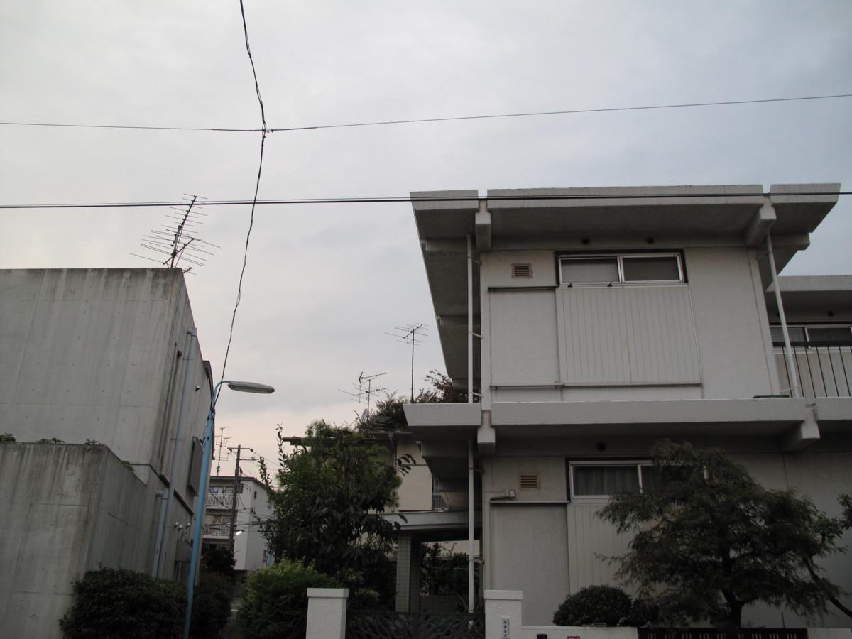 20091019124325