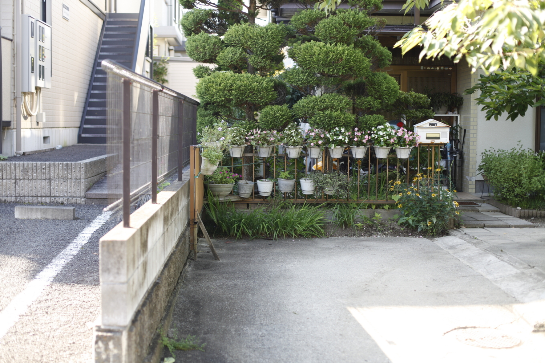 f:id:nakajima-masato:20170914203423j:image