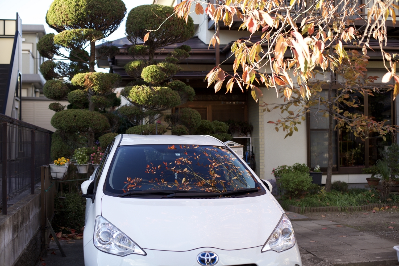 f:id:nakajima-masato:20171109175422j:image