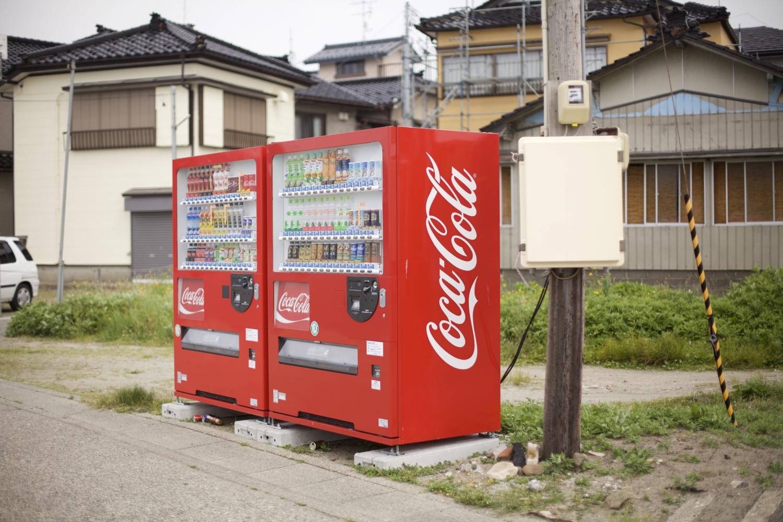 f:id:nakajima-masato:20180619205440j:image
