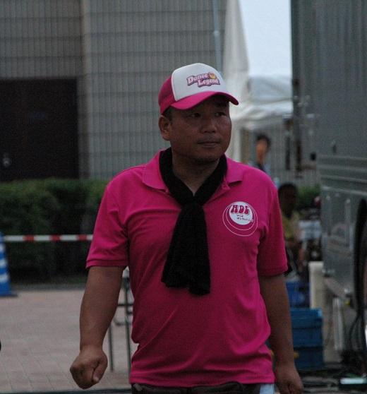 f:id:nakajima-shouji:20170701130549j:plain
