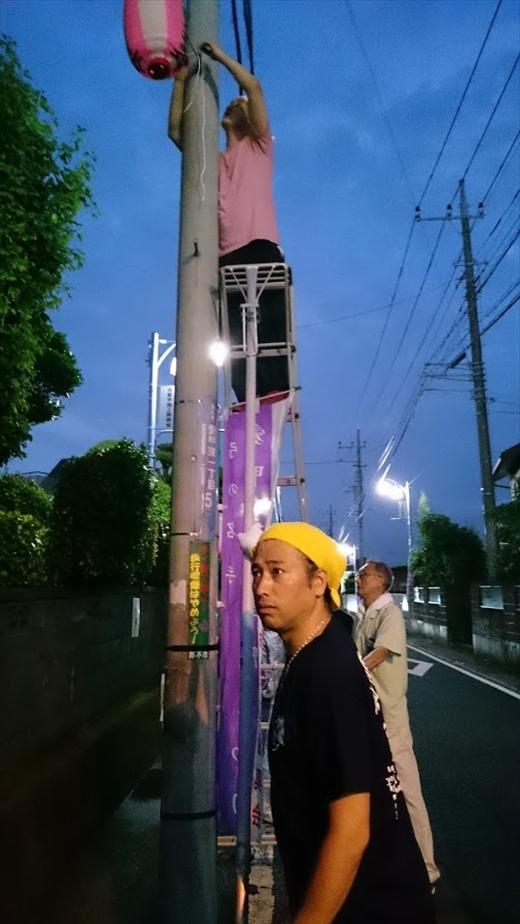 f:id:nakajima-shouji:20170708130556j:plain