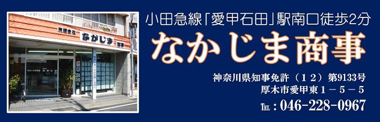 f:id:nakajima-shouji:20180701104823j:plain