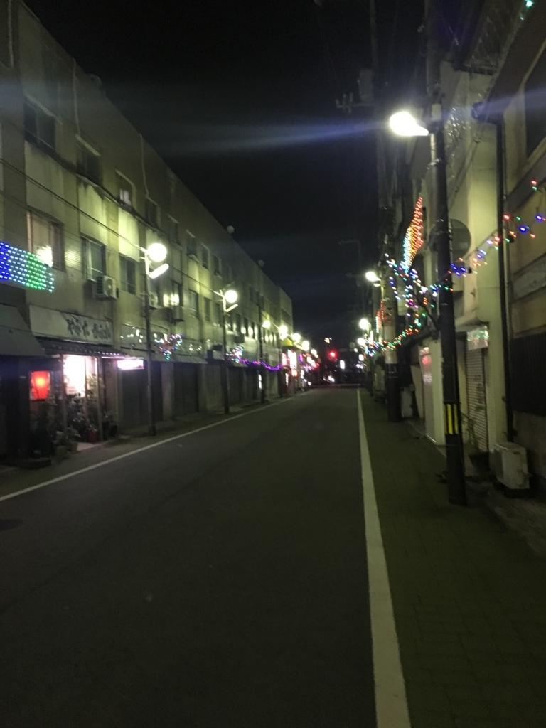 f:id:nakajima0190:20170531203308j:plain