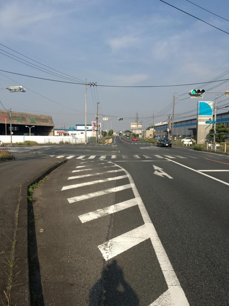 f:id:nakajima0190:20170531230443j:plain