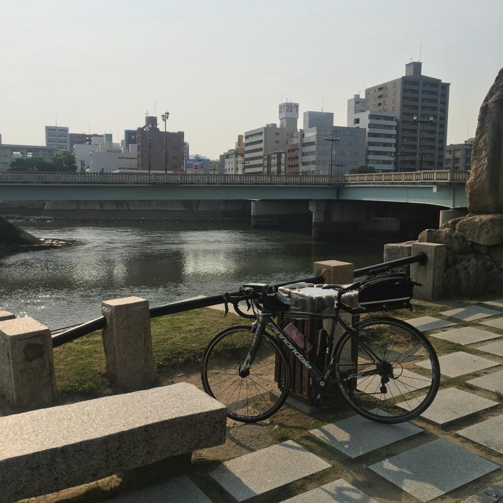 f:id:nakajima0190:20170601074427j:plain