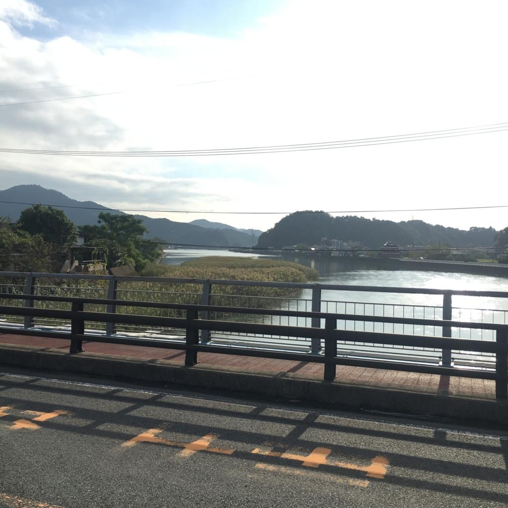 f:id:nakajima0190:20170601223111j:plain