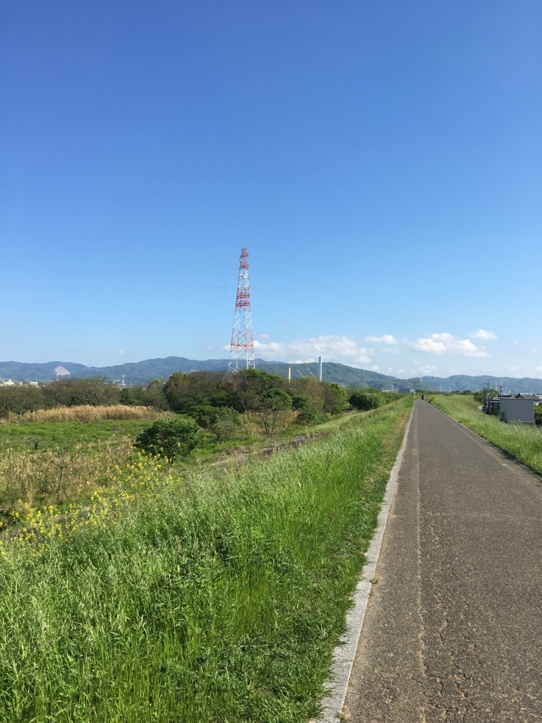 f:id:nakajima0190:20170817183045j:plain