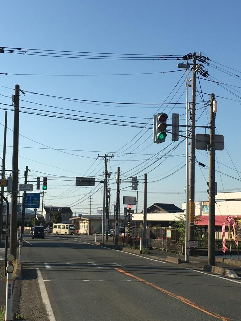 f:id:nakajima0190:20170828191518j:plain