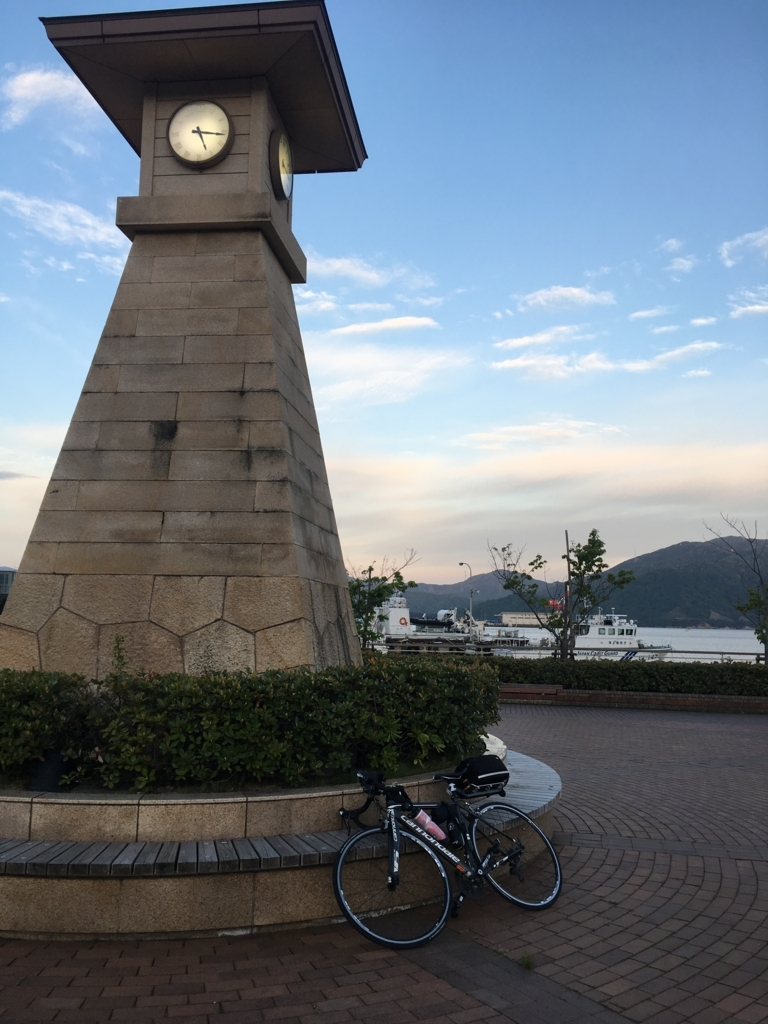 f:id:nakajima0190:20170828195915j:plain