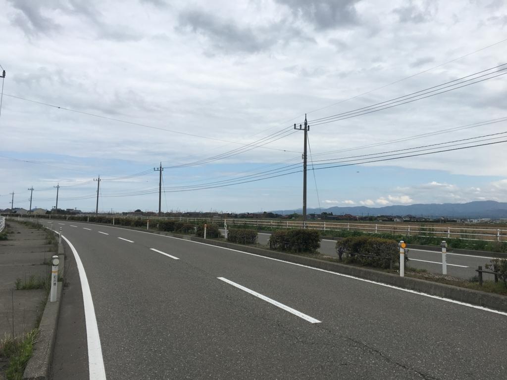 f:id:nakajima0190:20170830175554j:plain