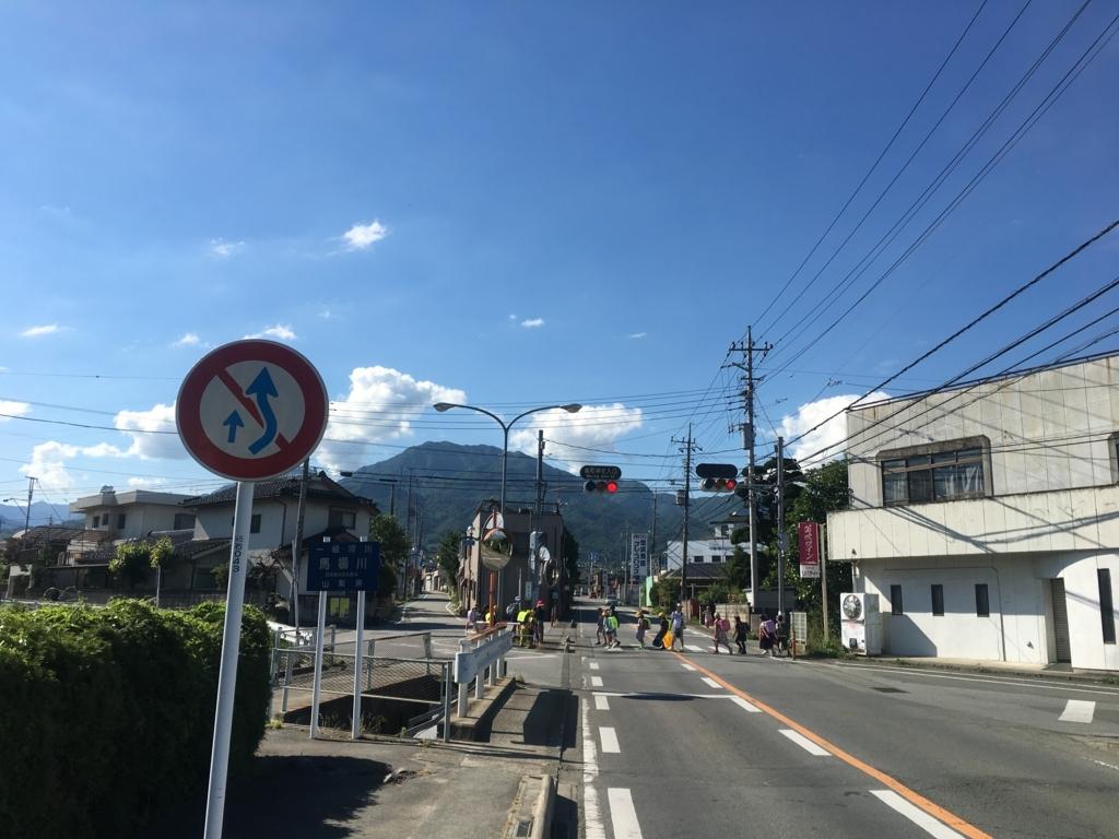 f:id:nakajima0190:20170830184631j:plain