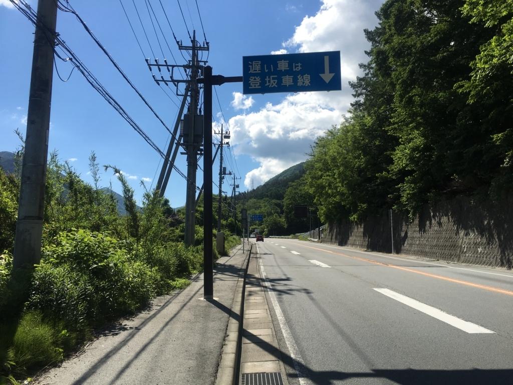 f:id:nakajima0190:20170830184802j:plain