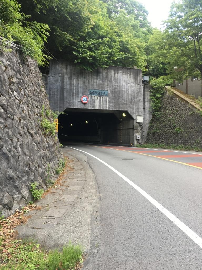 f:id:nakajima0190:20170830184836j:plain
