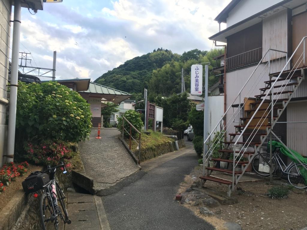 f:id:nakajima0190:20170830185720j:plain