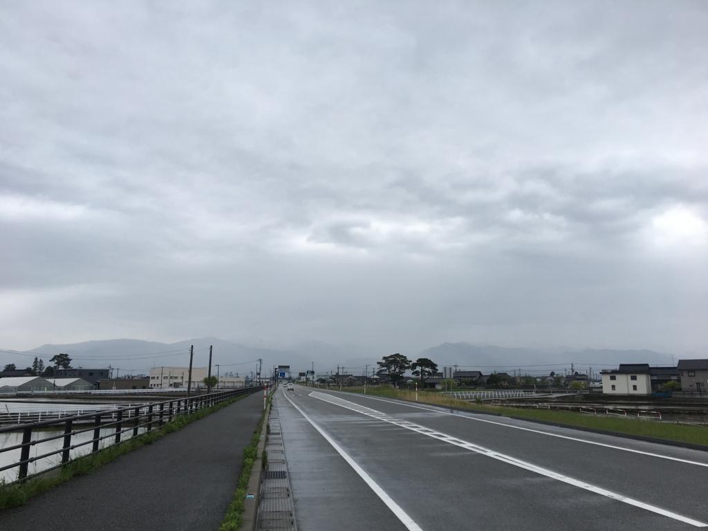 f:id:nakajima0190:20170901172227j:plain