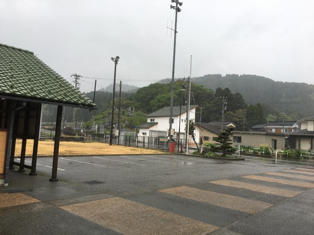 f:id:nakajima0190:20170901173516j:plain