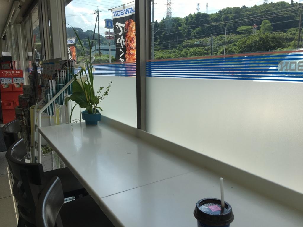 f:id:nakajima0190:20170906081318j:plain