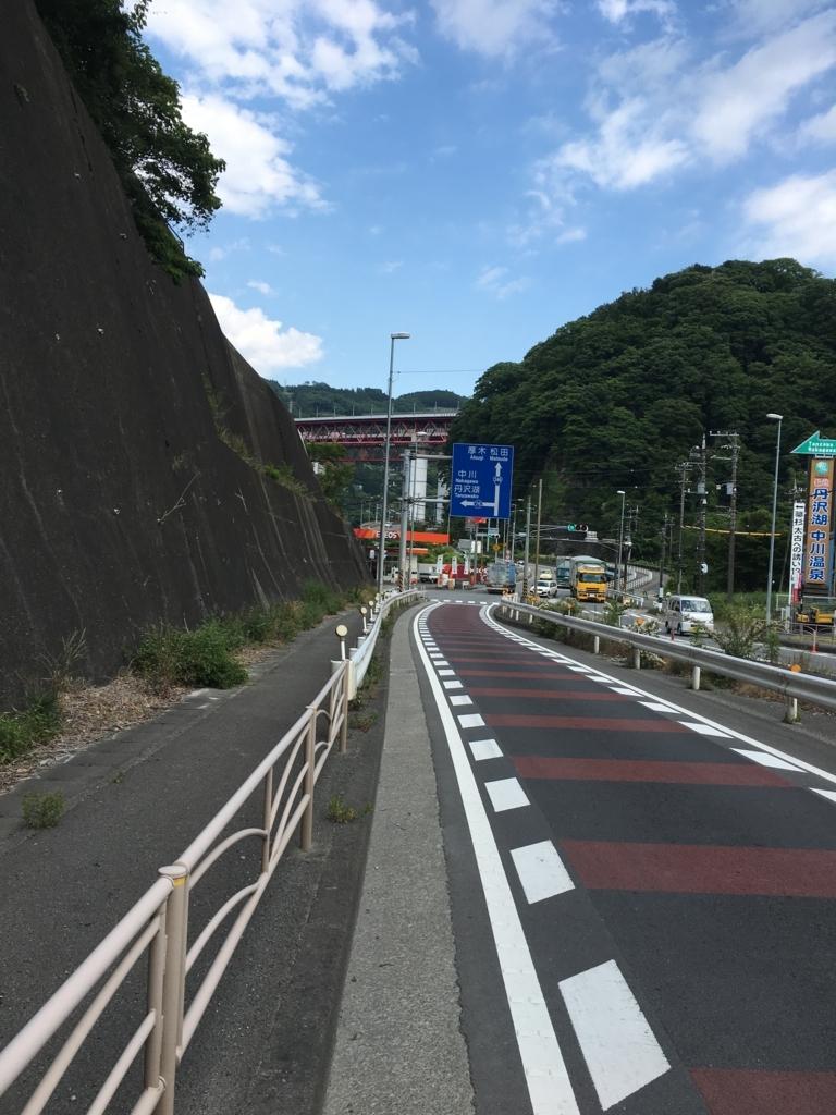 f:id:nakajima0190:20170906081530j:plain