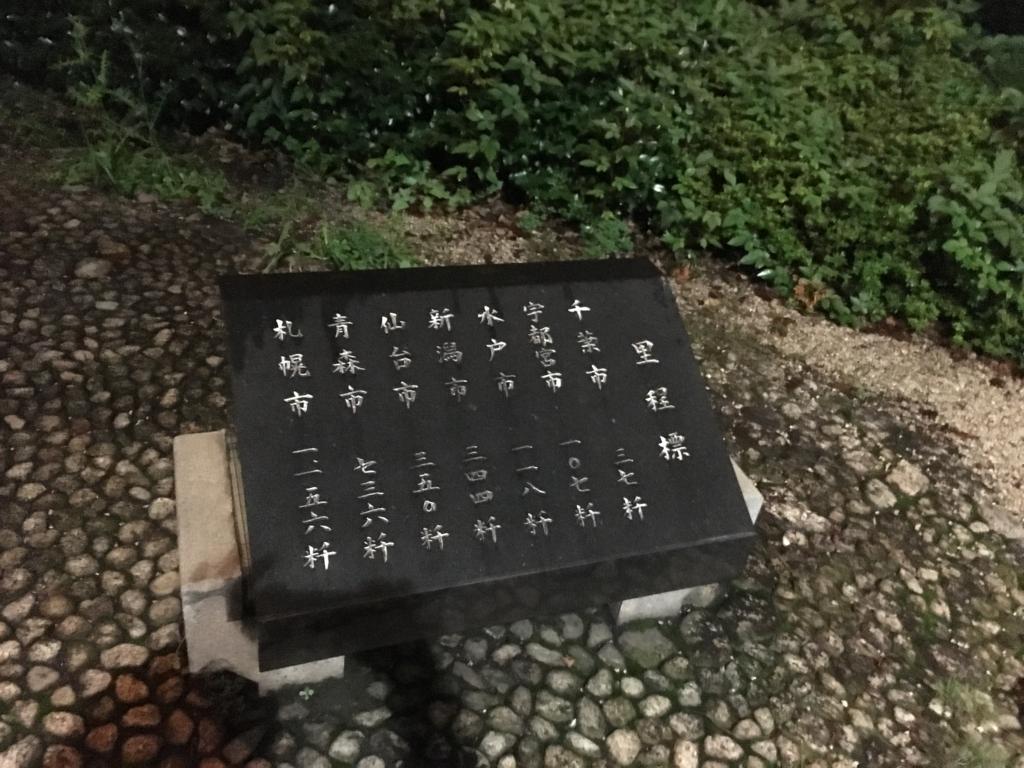 f:id:nakajima0190:20171004184213j:plain