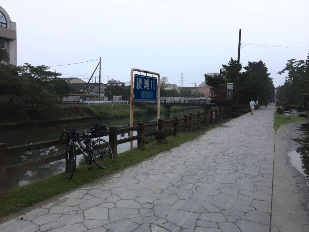 f:id:nakajima0190:20171004184859j:plain