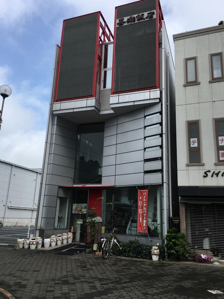 f:id:nakajima0190:20171004185247j:plain
